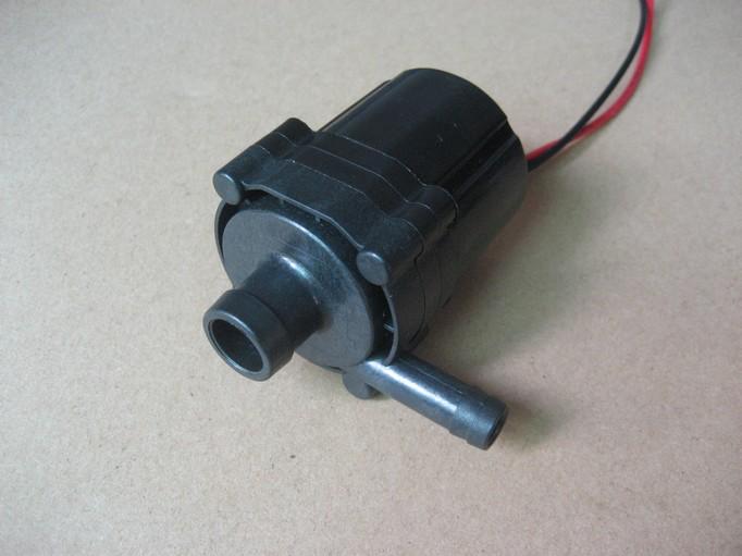 无刷直流水泵_无刷直流水泵供货商