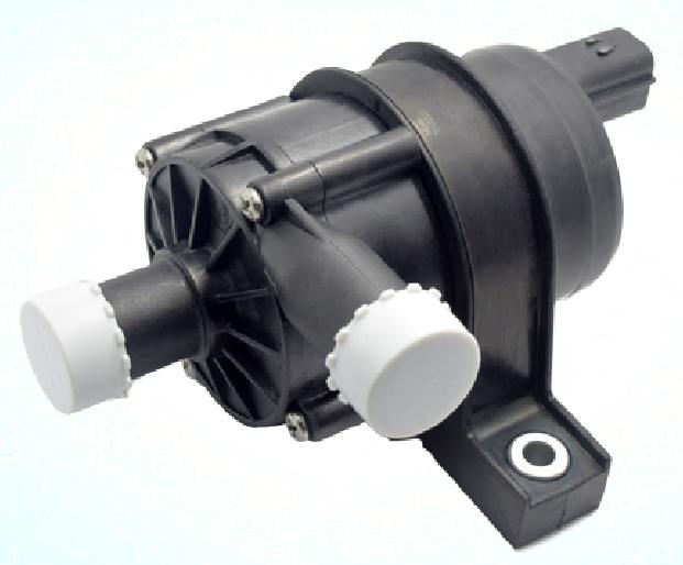 首页 产品中心 汽车电子水泵  1.汽车暖风空调循环 2.